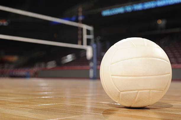 JMS Volleyball Game vs. Robinson (Advance Ticket Sales Only)